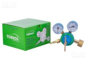 Редуктор кислородный БКО-50-Т1 TORROS
