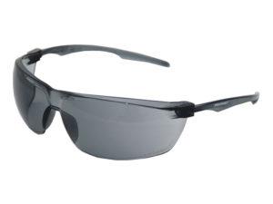 Очки защитные открытые О88 SURGUT super (5-2, 5РС)