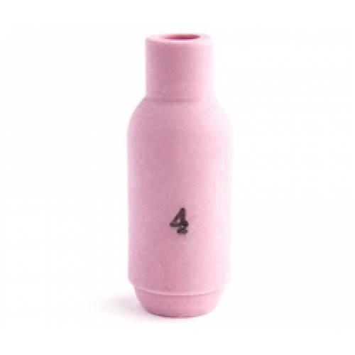 Сопло керамическое №4 d=6,,5 мм(TS 17-18-26)