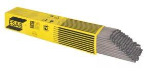 Электроды  ОЗС-12 д. 3.0х350мм, пр-во ESAB