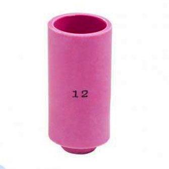 Сопло керамическое  №12 d=19,5 мм