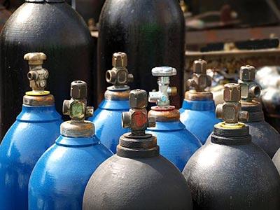 Особенности и преимущества сварки с применением смеси кислорода и углекислого газа