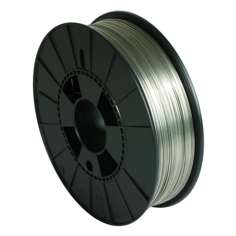 Проволока нержавеющая ER5308 1,0 мм/5 кг D-200