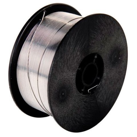 Проволока алюминиевая 0,8 мм/0,5 кг