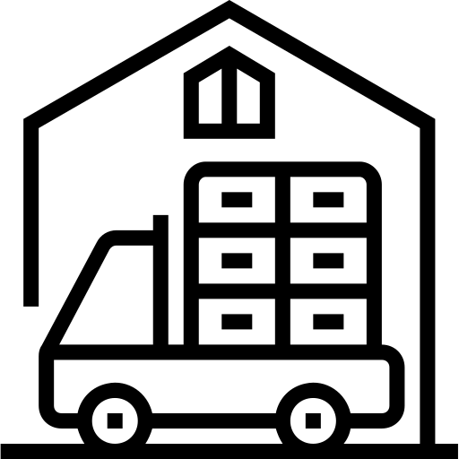 иконка сток